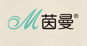茵曼——棉麻艺术家
